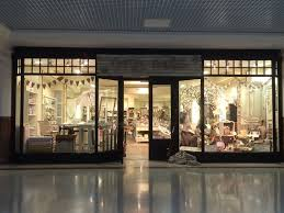 Shabby Chic Shopping by 32 Best Oopsy Daisies U0027 Shop U0026 Tea Room Images On Pinterest