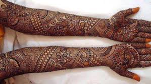 henna design arabic style arabic mehendi design beauty and style