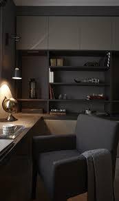 Study Room Interior Design Best 25 Study Design Ideas On Pinterest Pink Study Desks Study