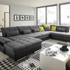 Wohnzimmer M El Bei Poco 80 Hardeck Wohnzimmer Couch Sofa Couch Wohnlandschaft Hardeck
