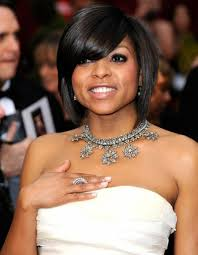 short hairstyles for black women over 40 top short bob hairstyles for black women ideas heey fashion