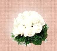 Wedding Verses Christian Wedding Card Wording Wedding Poems Messages U0026 Wishes