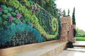 grovert living wall planters