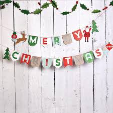 christmas backdrop clearance christmas banner photo backdrop pepperlu