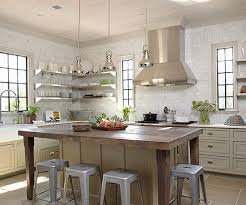 Best Lighting For Kitchen Ceiling A Bright Approach To Kitchen Lighting