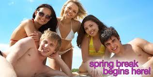 high school senior trip packages high school vacations senior trip vacation packages cruise