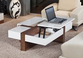 Coffee Tables With Lift Up Tops by Bright Ashley Furniture 3 Piece Coffee Table Set Tags Coffee