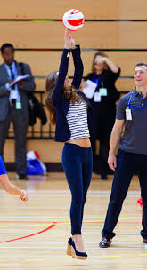 kate middleton casual kate s best casual chic looks photo 1
