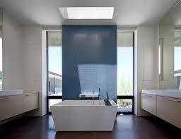 ideas brilliant ideas for modern home with skylight sipfon home