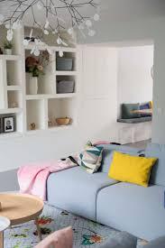 Esszimmer Wohnzimmer M El 15 Besten Woning Bilder Auf Pinterest Lagerschränke Nachttisch