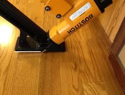 hardwood flooring installation methods fasten vs glue vs