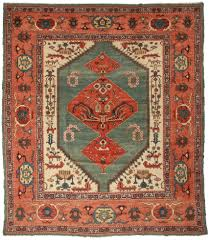 Area Rugs Dallas Tx by Antique Rugs Vintage Rugs New Rugs Exceptional Area Rugs