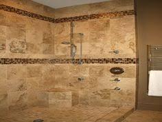 bathroom tile design ideas bathroom tile ideas st louis tile showers tile bathrooms