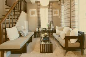 camella homes interior design camella homes camella properties camella house and lot