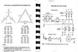 ug chevy alternator wiring 3 wires ug wiring diagrams