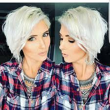 85 best short hairstyles 2016 u2013 2017 hairstyles 2016 short
