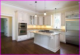 100 kitchen designs for split level homes images home living