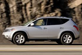 nissan armada for sale akron ohio pre owned nissan murano in streetsboro oh n10662a