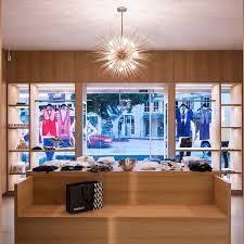 shop online boutiques in california u2014 shoptiques