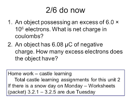 2 3 15 do now u2013 on a new sheet what are the particles and their
