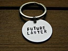 graduation keychain future lawyer keychain graduate student gift inspiration school gr