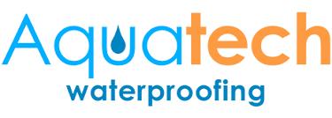Wet Basement Waterproofing - basement waterproofing toronto wet basement aquatech waterproofing