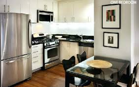 one bedroom apartments for rent in brooklyn ny bedroom for rent in brooklyn janettavakoliauthor info