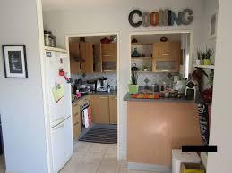 cuisine istres relooking d un espace cuisine salle à manger avec verrière renov immo