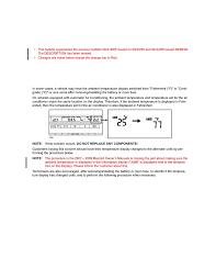 mazda workshop manuals u003e 3 l4 2 0l 2007 u003e instrument panel