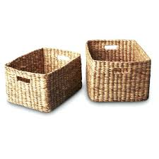 dining chair cushions with ties water hyacinth dining chairs sydney u2013 apoemforeveryday com