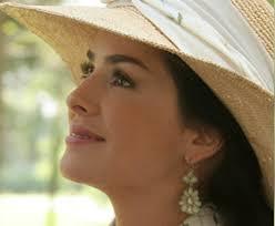 robe de la mã re de la mariã e les belles actrices latines
