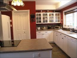 Kitchen Cabinet Liquidators by Kitchen Kitchen Cabinets Liquidators Free Standing Kitchen Sink