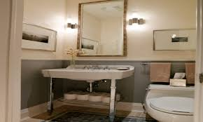 Sarah Richardson Bathroom Ideas by Powder Room Size Best Powder Room Ideas Decoholic With Powder