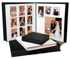 high end photo albums high end custom paper wedding photo albums printing buy