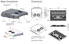 mobile climate control wiring diagram efcaviation com