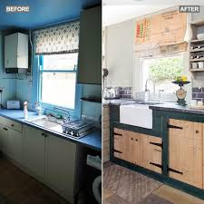 decorating ideas for kitchens kitchen ideas designs and inspiration ideal home