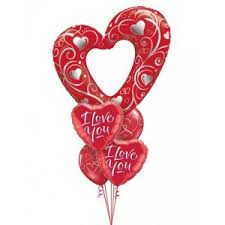 balloon boquet delivery balloon bouquet delivery giftblooms resource guide
