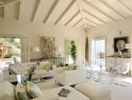 wohnzimmer landhausstil modern wohnzimmer einrichten landhausstil modern mxpweb