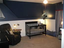 Floor Lamps Baby Nursery Bedroom Brilliant Black Convertible Crib With Single Black