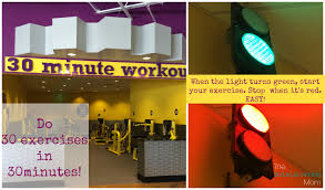 planet fitness red light continue your exercise resolution with planet fitness giveaway
