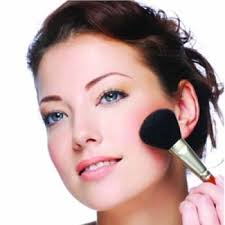 make up course self grooming makeup course in rahate colony nagpur id 9403939248