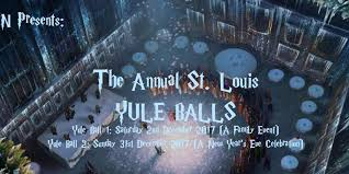 new year s st louis st louis mo new years events eventbrite