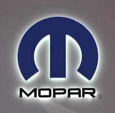 mopar jeep logo glow in the dark mopar signs logos pinterest mopar and cars