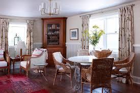 Family Room Sarah Richardson Design - Sarah richardson family room