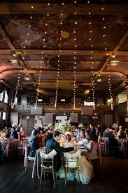 wedding venues milwaukee most popular wedding venues on marriedinmilwaukee