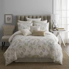Contemporary Bedding Sets Contemporary Bedding Sets Design Contemporary Homescontemporary