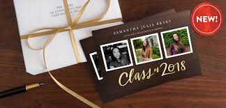 cards photo online photo printing photo cards photo books photo canvases
