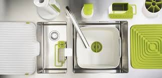 ustensile de cuisine joseph joseph design nouvelle marque d ustensiles de cuisine sur maspatule com joseph