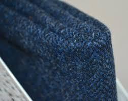 harris tweed etsy