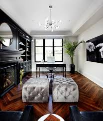 classy 90 transitional house decorating decorating inspiration of